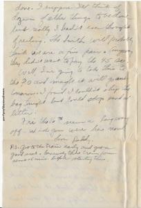 June 10, 1944, p. 4