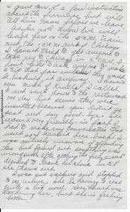 June 11, 1944, p. 2