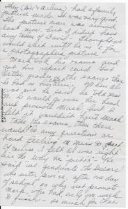 June 11, 1944, p. 3