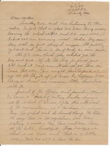 June 11, 1944, p. 1