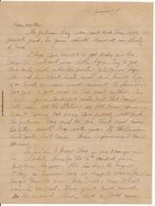 June 12, 1944, p. 1