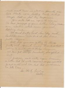 June 12, 1944, p. 2