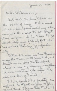 June 14, 1944, p. 1