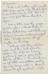 June 14, 1944, p. 2