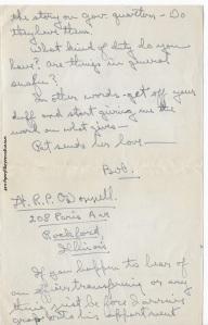 June 14, 1944, p. 3