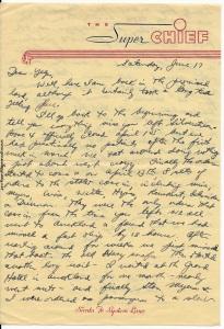 June 17, 1944, p. 1