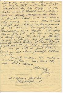 June 17, 1944, p. 2