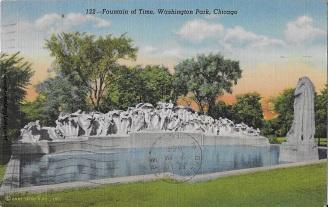 1944-07-11 (ETL) postcard front