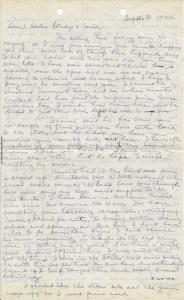 September 26, 1944, p. 1