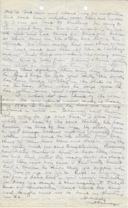 September 26, 1944, p. 2