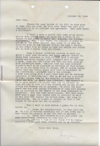 1944-10-18 (GWJr)