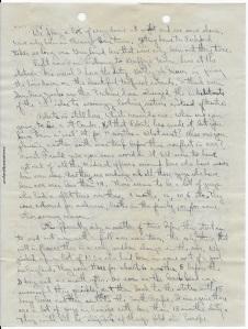 October 20, 1944, p. 2