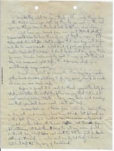 October 20, 1944, p. 3