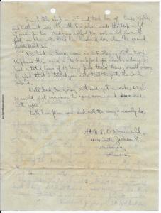 October 20, 1944, p. 4