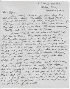 November 27, 1944, p. 1