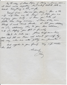 November 27, 1944, p. 2