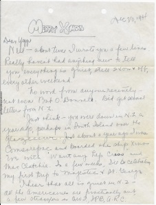 December 20, 1944, p. 1
