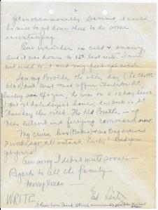 December 20, 1944, p. 2