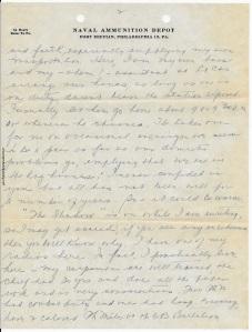 January 14, 1945, p. 2