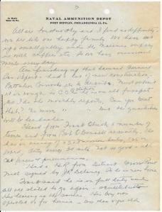 January 14, 194,5 p. 3