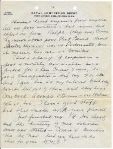 April 16, 1945, p. 2