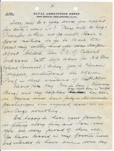 April 16, 1945, p. 3