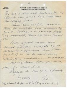 April 16, 1945, p. 4