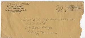 1945-05-06 (ETL) envelope