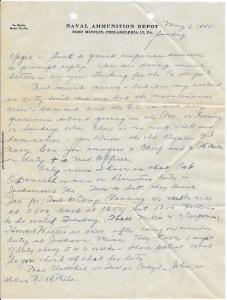 1945-05-06 (ETL), p. 1