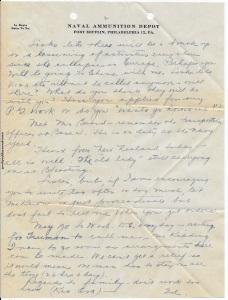 1945-05-06 (ETL), p. 2