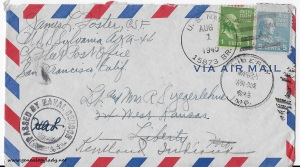 1945-07-27 (JLF) envelope