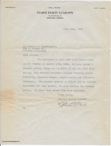 1945-07-30 (ACC)