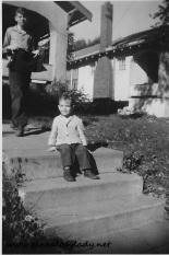 YEG1944-09-23 #1