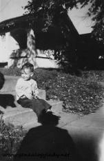 YEG1944-09-23 #2