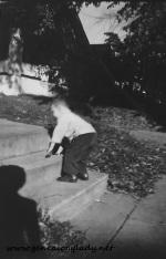 YEG1944-09-23 #3