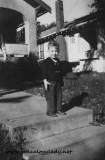 YEG1944-09-23 #4