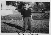 YEG1945-02 David