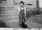 YEG1945-03 David 2 and a half
