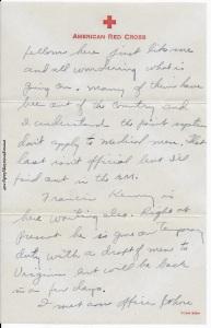August 20, 1945. p. 2