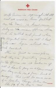 August 20, 1945, p. 3