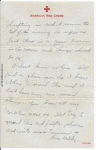 August 20, 1945, p. 4