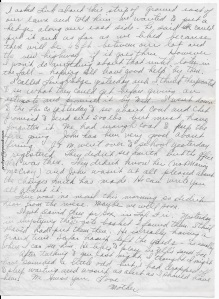 August 21, 1945, p. 2