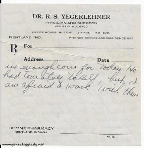 August 21, 1945, p. 4