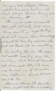 August 21, 1945, p. 3