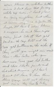 August 22, 1945, p. 2