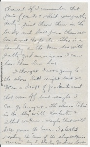 August 22, 1945, p. 3