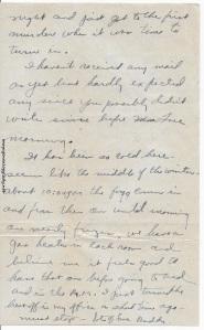 August 22, 1945, p. 4
