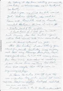 August 24, 1945, p. 2