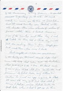 August 24, 1945, p. 3