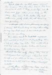August 24, 1945, p. 4